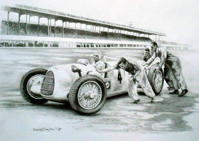 auto-union-Type-C-1937