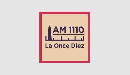 la-once-10