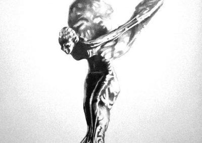 flying-lady-rolls-royce-daniel-sonzini-artista