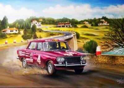 Fiat 1500 turismo mejorado-daniel-sonzini